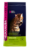 Eukanuba_Cat_Adult_Hairball