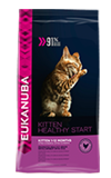 Eukanuba_Cat_Kitten