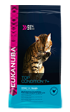 Eukanuba_Cat_Senior