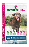 eukanuba_nature_plus_grain_free_adult_sm