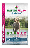 Eukanuba_Nature_Plus_Grain_Free_Puppy_and_Junior_sm
