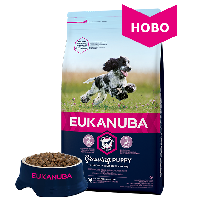 Eukanuba_Puppy_and_Junior_Medium_Breed
