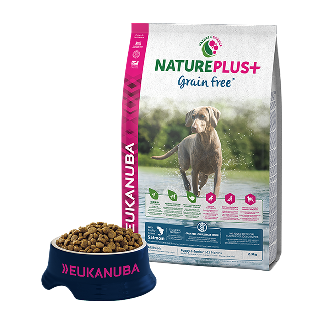 Eukanuba_Nature_Plus_Grain_Free_Puppy_and_Junior